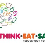 think-eat-save FAO UNEP
