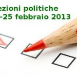 elezioni 2013